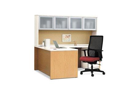Desks for Rent