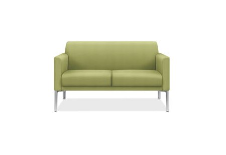 Reception & Lounge Furniture for Rent