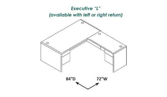 10700-exec-l-examplex