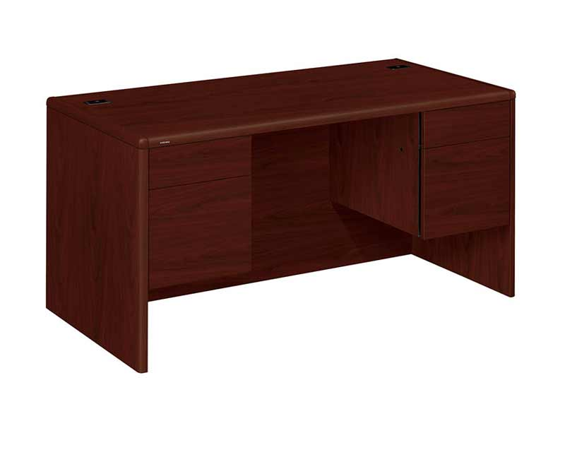 small desk furniture rental