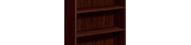 10700-matching-bookcase