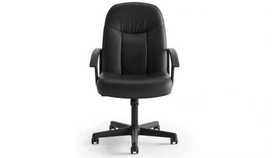 9-seating-conf-chair-front-viewx