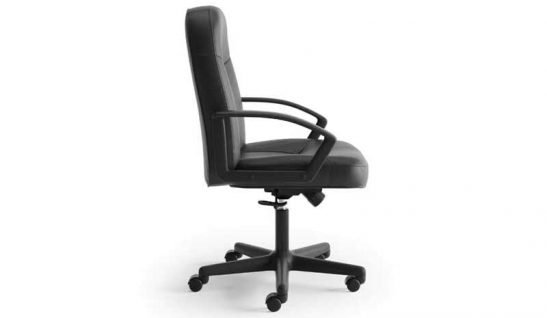 9-seating-conf-chair-side-viewx