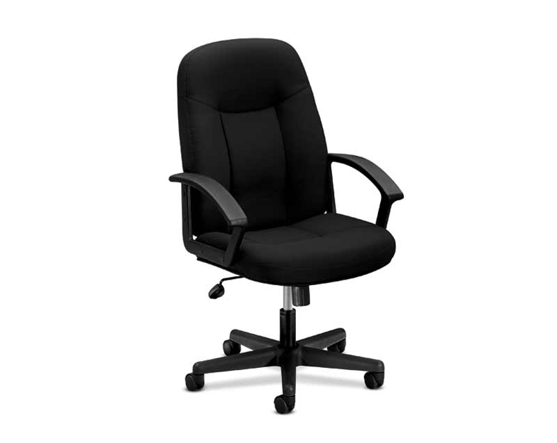 9-seating-conf-chair