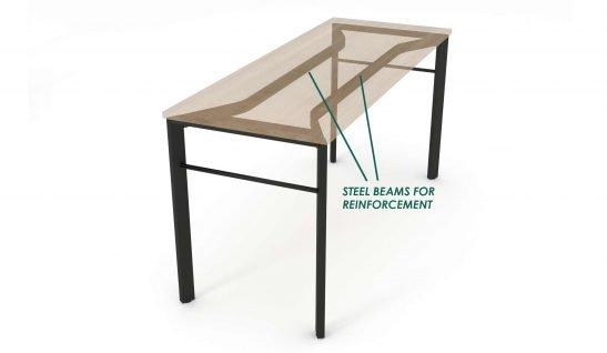 table-desk-inside