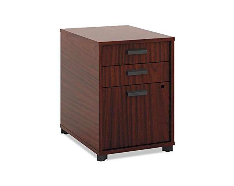 small cabinet office furniture rental
