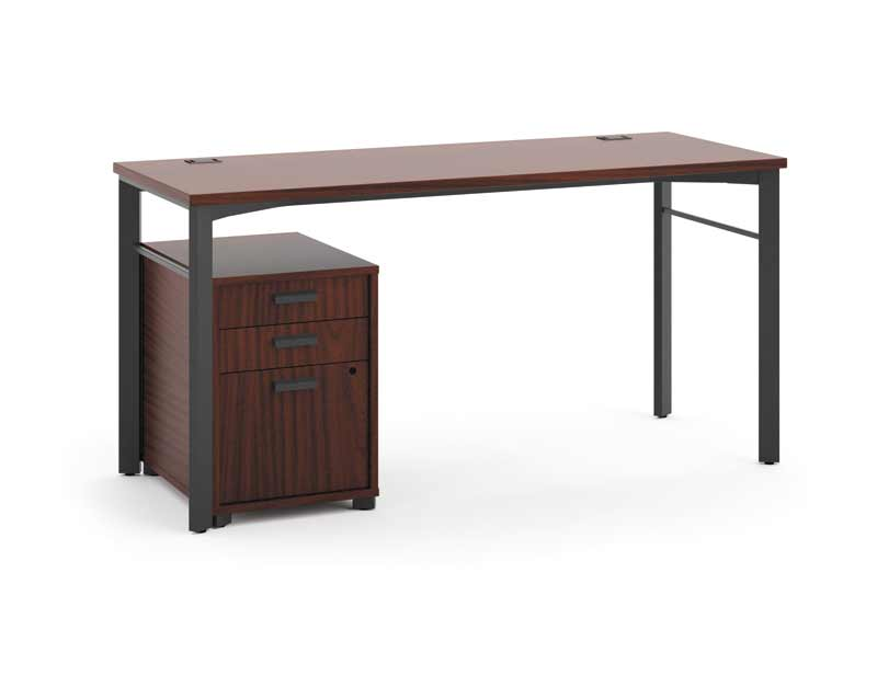 table-desk