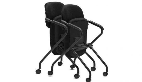 training-chair-nestedx
