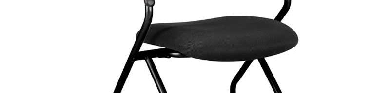 training chair for rent