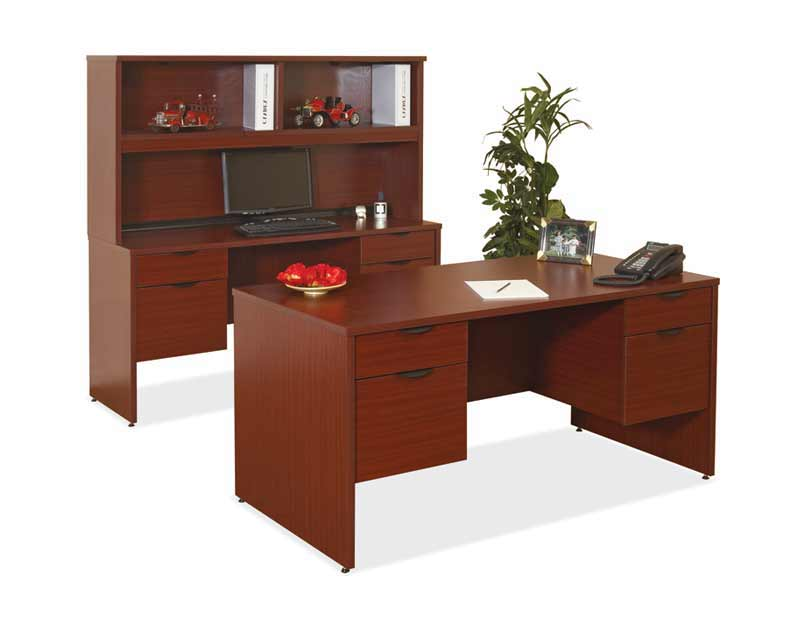 inexpensive home office furniture rentals