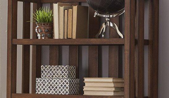 bookcase-547×318
