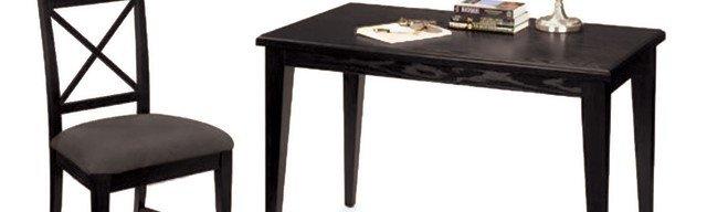home office rental furniture