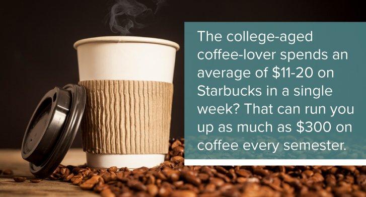 4-coffee