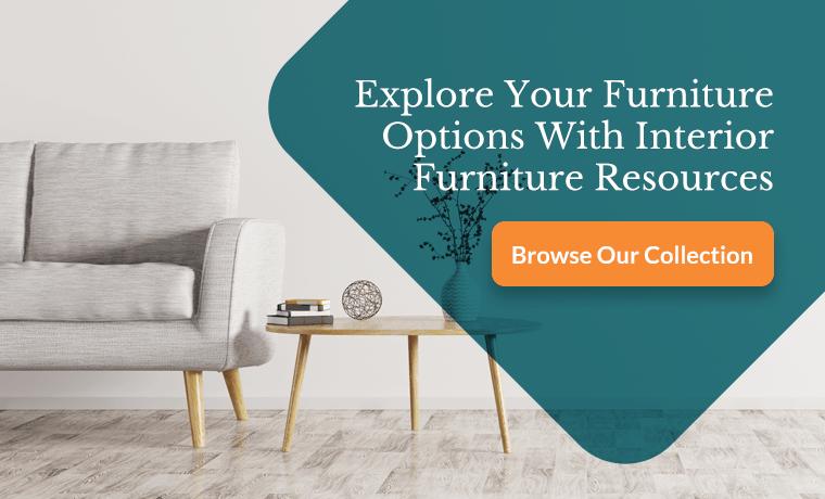 explore furniture options
