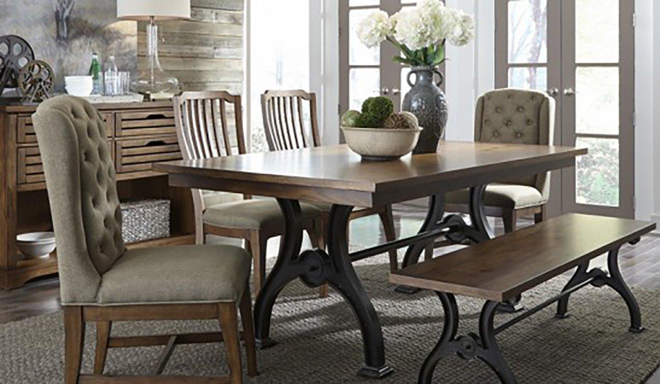 Rent Furniture in Harrisburg