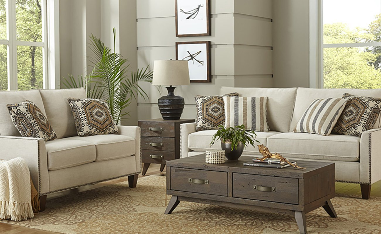 Home Staging York PA