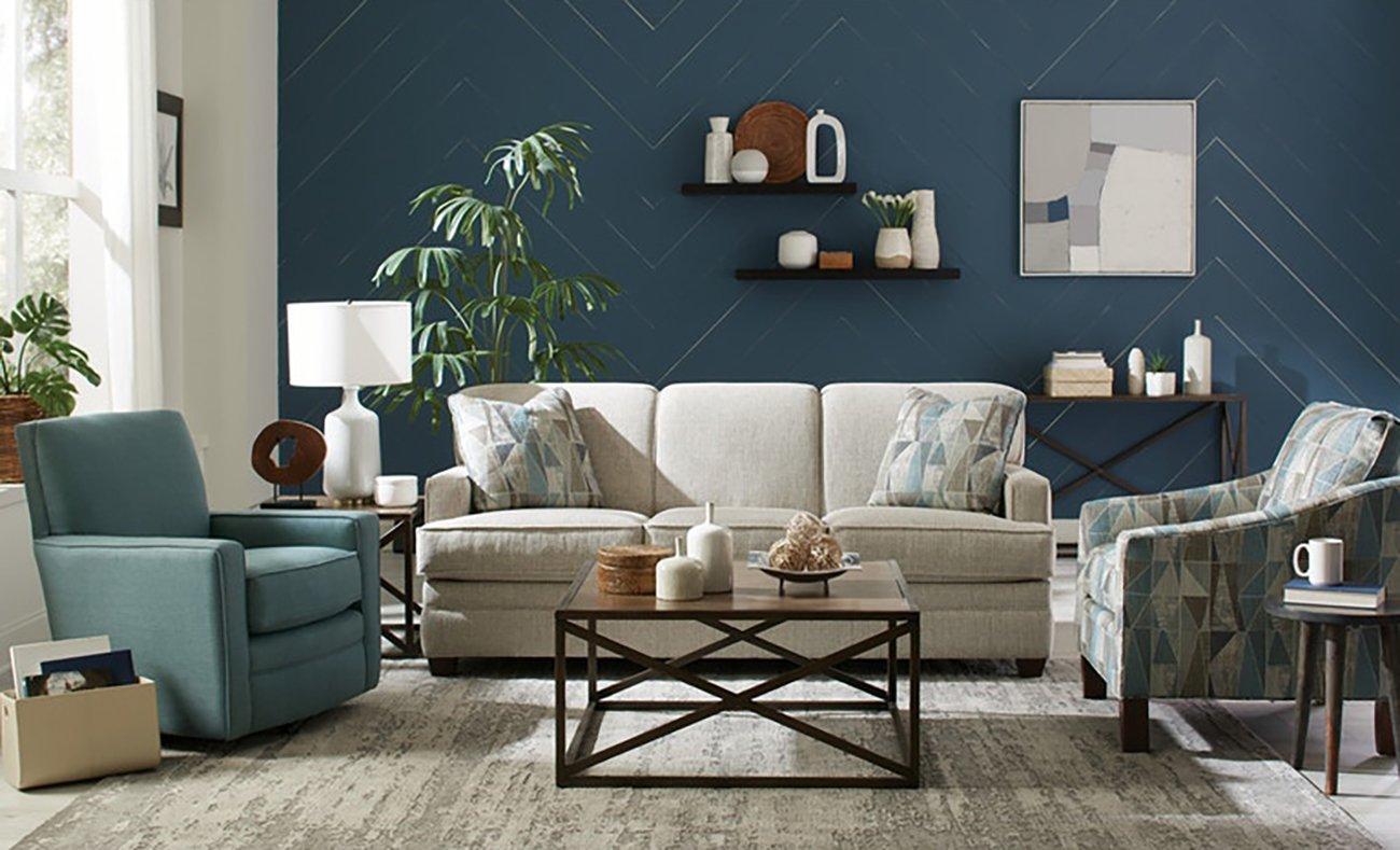 7 Reasons When it Makes Sense to Rent vs Buy Furniture